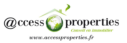Access Properties
